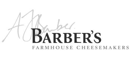 Barber's Cheese