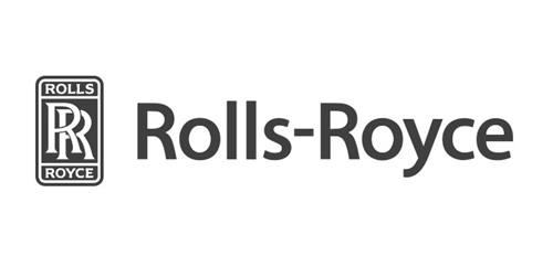 Rolls Royce (Global)